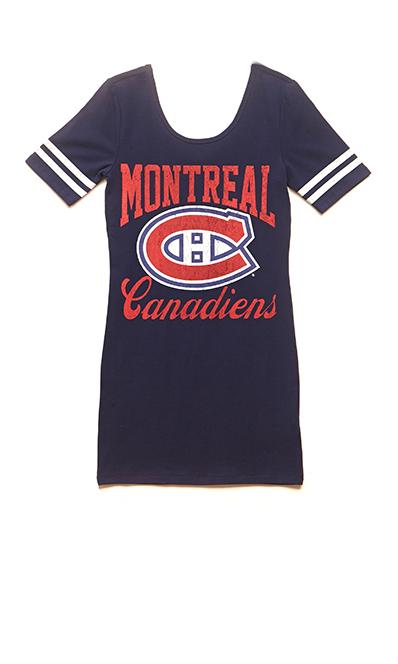 NHL 2014 2015i