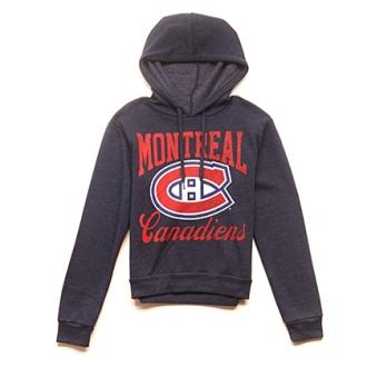 NHL 2014 2015j