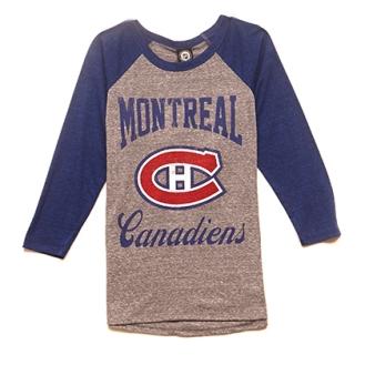 NHL 2014 2015k