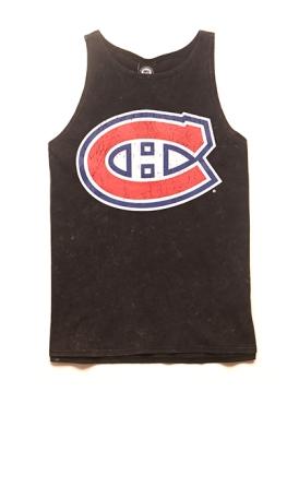NHL 2014 2015m