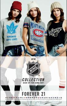NHL-hockey-collection-forever-21