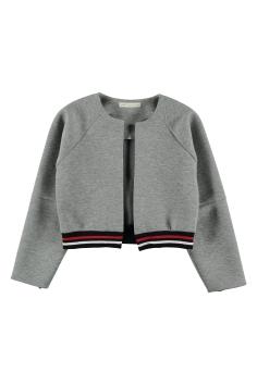 london-fashion-week-42aPROCESSED